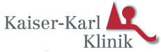 Kaiser Karl Klinik Bonn Germany